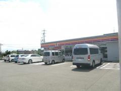 サークルK羽島大浦店