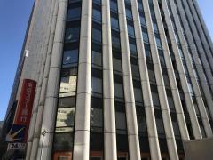 東京スター銀行横浜支店ファイナンシャル・ラウンジ