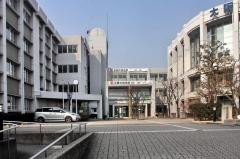 天王寺高校
