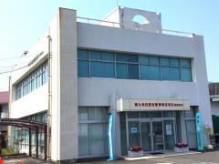 南九州日野自動車宮崎支店