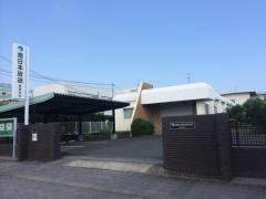 南日本放送鹿屋支社