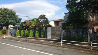 レオ保育園