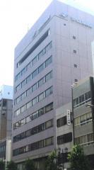 日刊工業新聞社大阪支社