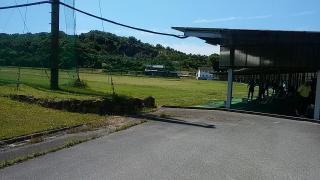 富士ゴルフセンター