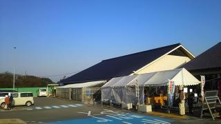 にしお岡ノ山