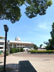 仙台市陸上競技場