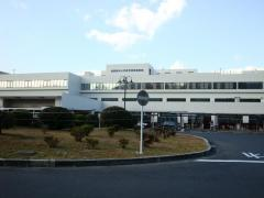 滋賀医科大学病院