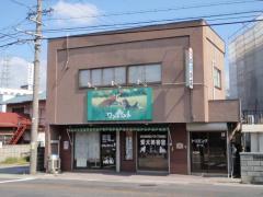 ワンポイント松本店
