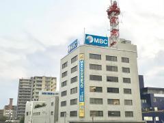 南日本放送