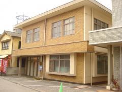 板阪整形外科医院