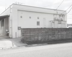 山口銀行西市支店