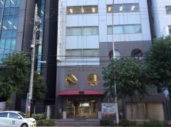 大阪ハイテクノロジー専門学校