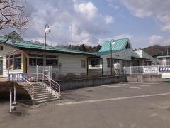 霊山三育保育園