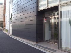 株式会社銀座ルノアール