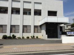 亀井第二歯科医院