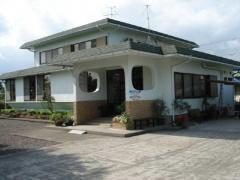 西川歯科診療所