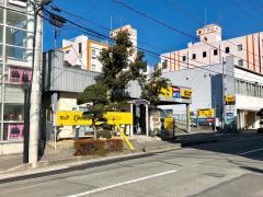 タイムズカーレンタル三島駅南口店