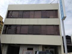 ジブラルタ生命保険株式会社 長浜営業所