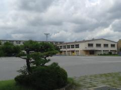 早田小学校