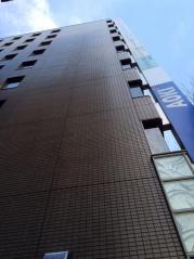 朝日生命保険相互会社 渋谷サービス窓口