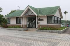 福津市総合運動公園なまずの郷