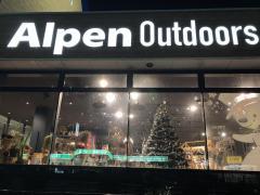 アルペン春日井店