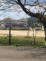 武雄中学校