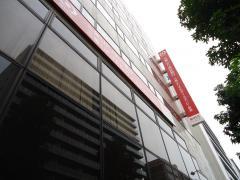三菱UFJ信託銀行高松支店