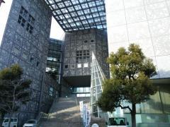 姫路市保健所
