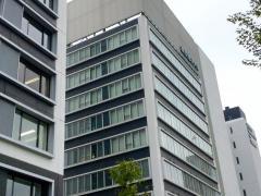東京理科大学大学院