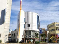 西日本シティ銀行長崎支店