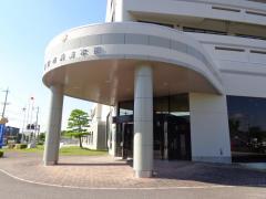豊田市中消防署
