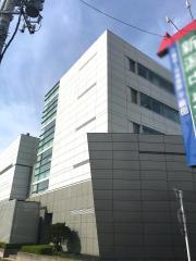 セコム損害保険株式会社 上信越支店