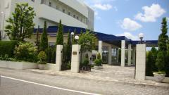 インペリアルウィング富山迎賓館