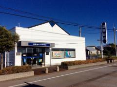滋賀銀行びわ町代理店