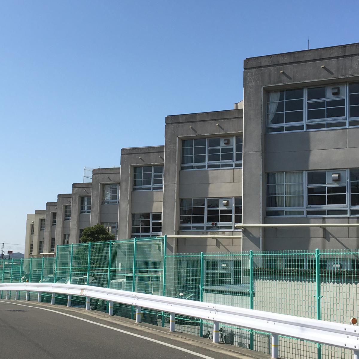 玄洋小学校(福岡市西区)の投稿...