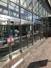 平和堂甲西中央店