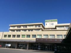 島田市民病院