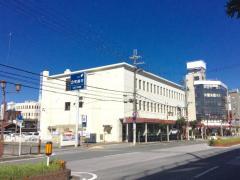 滋賀銀行彦根駅前支店