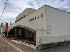 兵庫信用金庫広畑支店