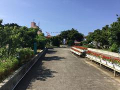 喜屋武小学校