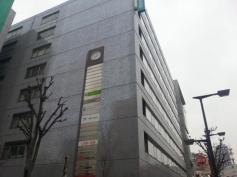元気寿司株式会社