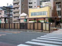 八千代町駅