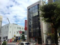 野村證券株式会社 浦和支店