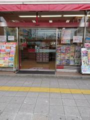 JTB西日本 奈良支店