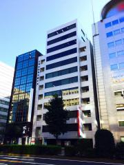 太陽生命保険株式会社 名古屋支社