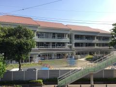 けやき小学校
