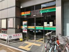浅草郵便局