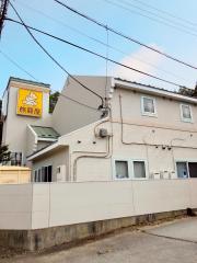 ファミリーロッジ旅籠屋・山中湖店