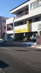 タイムズカーレンタル高崎駅前店